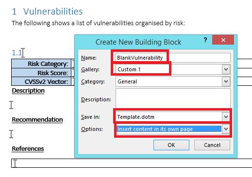 06-saving-building-block