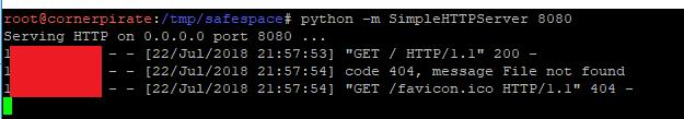 01-simplehttp-server