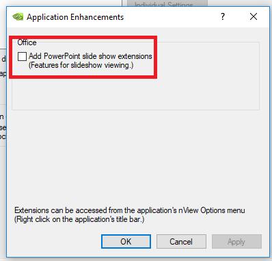nView_Desktop_Manager